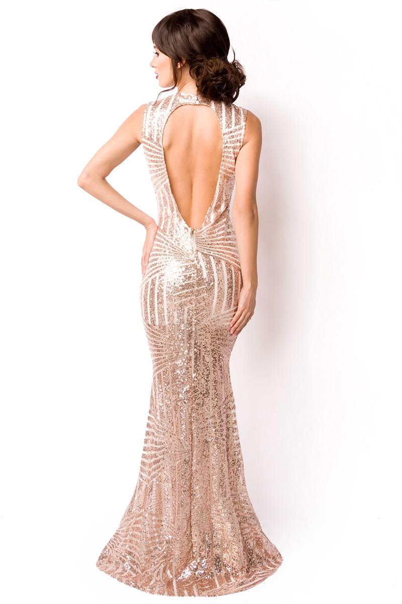 robe gatsby ann es 20 r b cca au rendez vous des pin up. Black Bedroom Furniture Sets. Home Design Ideas